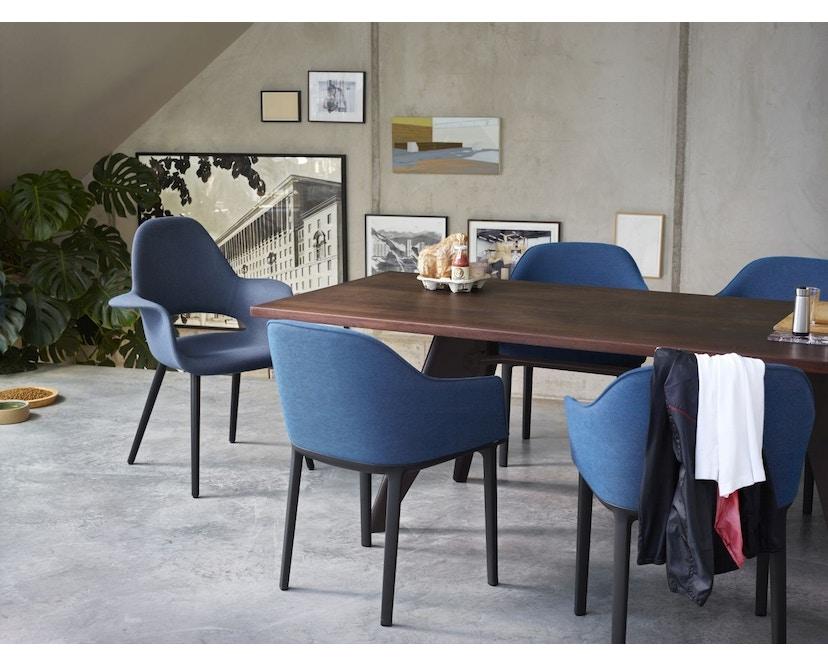 Vitra - EM Table - 6