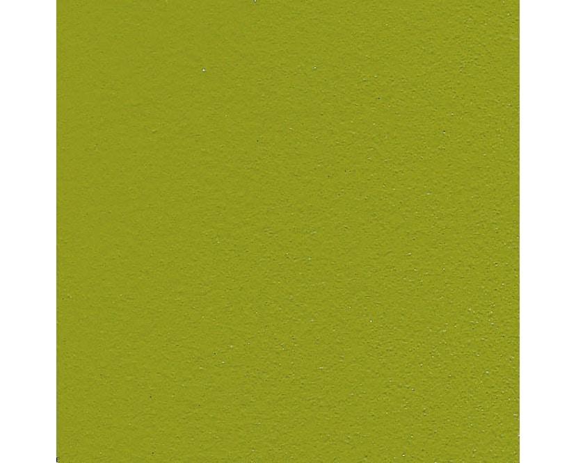 Emu - Table pliante petite Pigalle - vert - 4