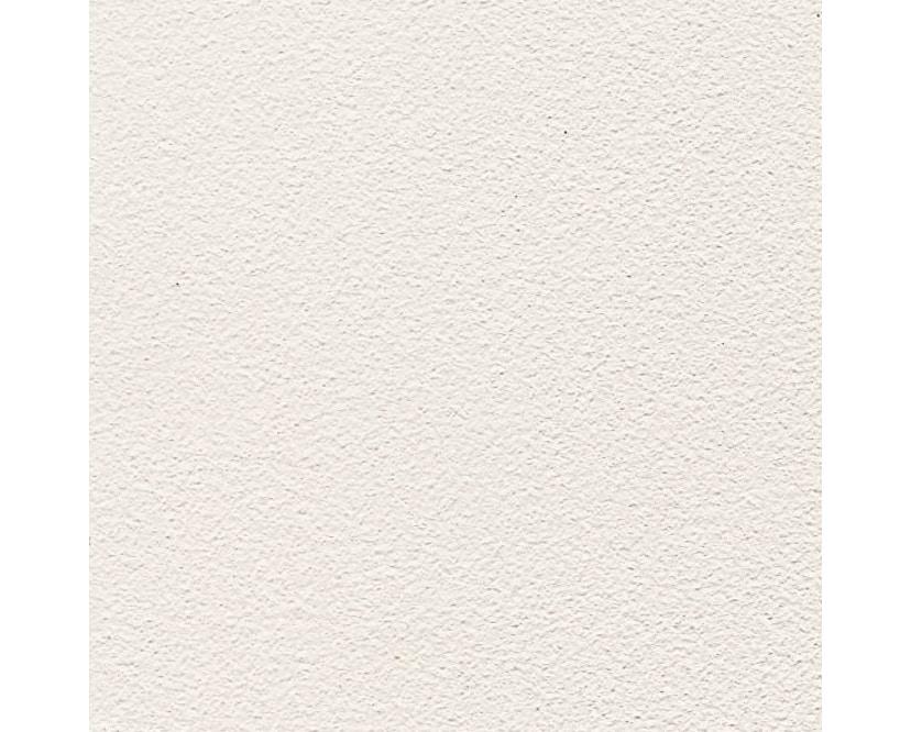 Emu - Pigalle Klapptisch - quadratisch - weiss - 4