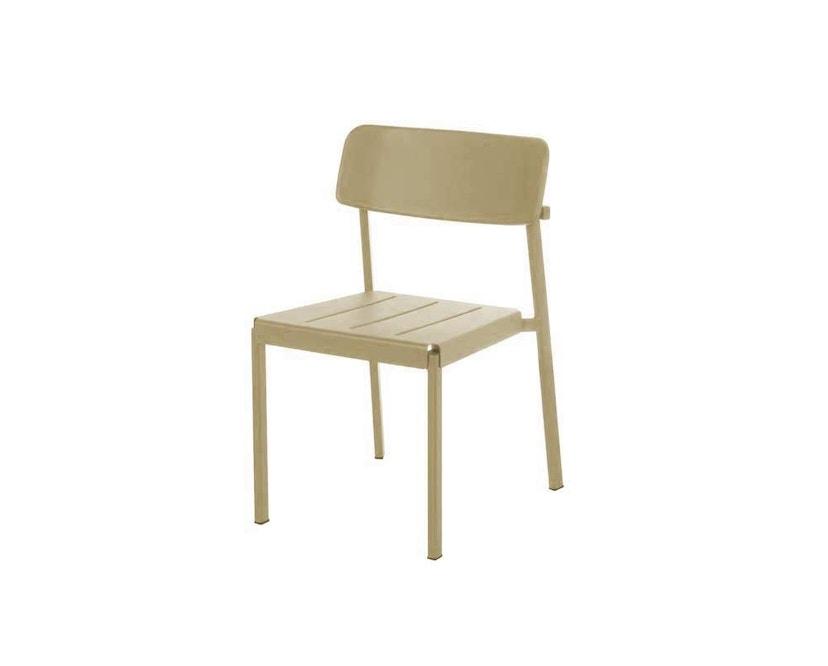 Emu - Chaise Shine - taupe - 1