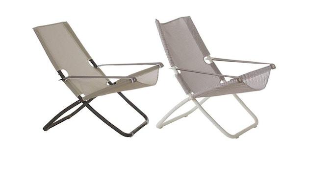 Emu - Chaise longue Snooze - 7