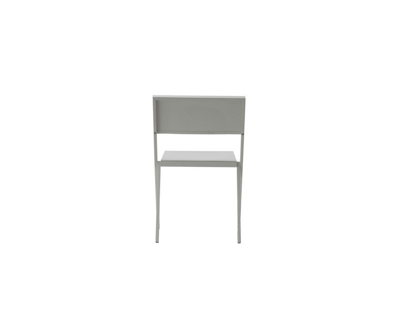 Emu - Stuhl Mia  - matt weiß - 5