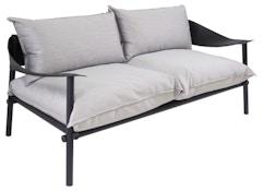 Terramare Sitz- und Rückenkissen 2