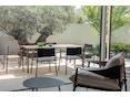 Emu - Terramare Sofa 2-Sitzer - mattweiß - 6