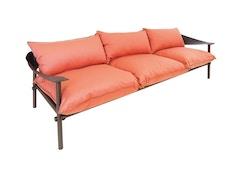 Terramare Sofa 3-Sitzer