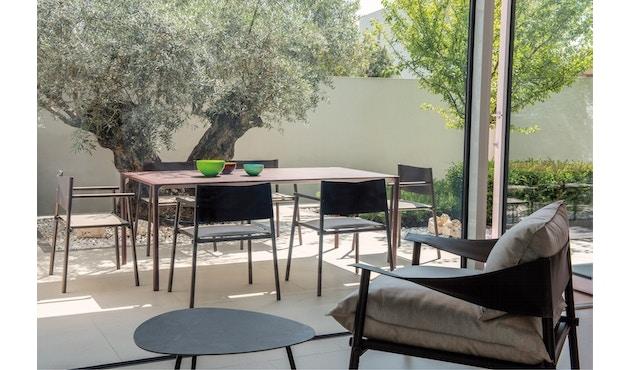 Emu - Terramare Tisch - mattweiß - 4