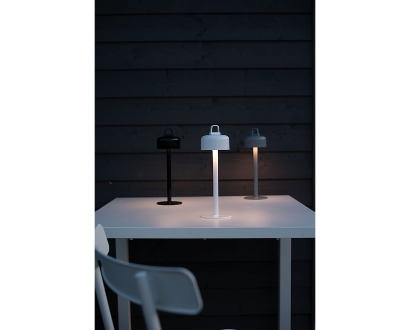 Luciole Tafellamp