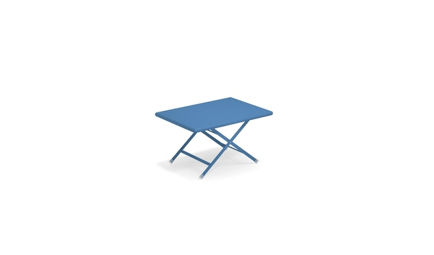 Emu - Arc En Ciel loungetafel - marineblauw - 1