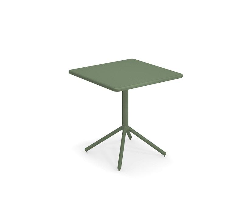 Emu - Grace Tisch - militärgrün - S - 1