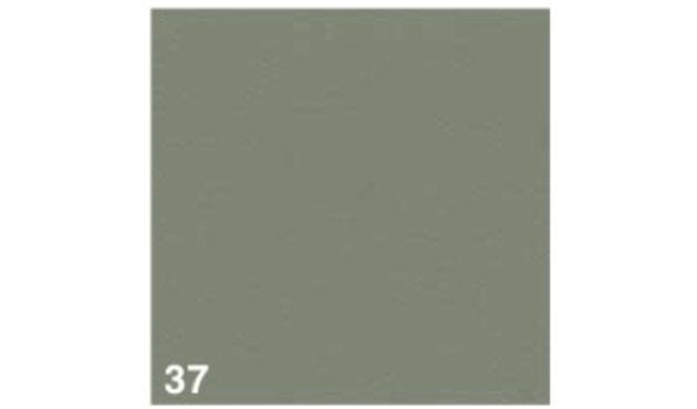 Emu - Lyze Stuhl - grau - 2