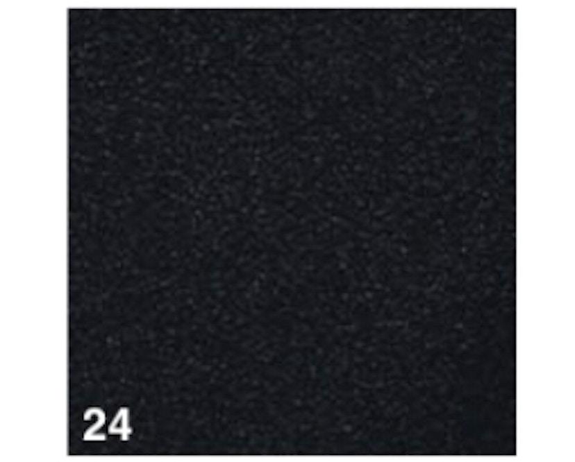 Emu - Chaise Reef  - noir - 5