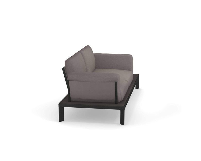 Emu - Tami Outdoor Loungesofa 2er - 3