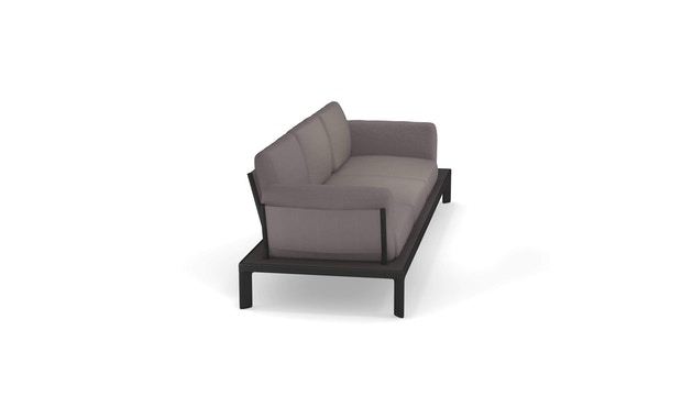 Emu - Tami Outdoor Loungesofa 3er - 3