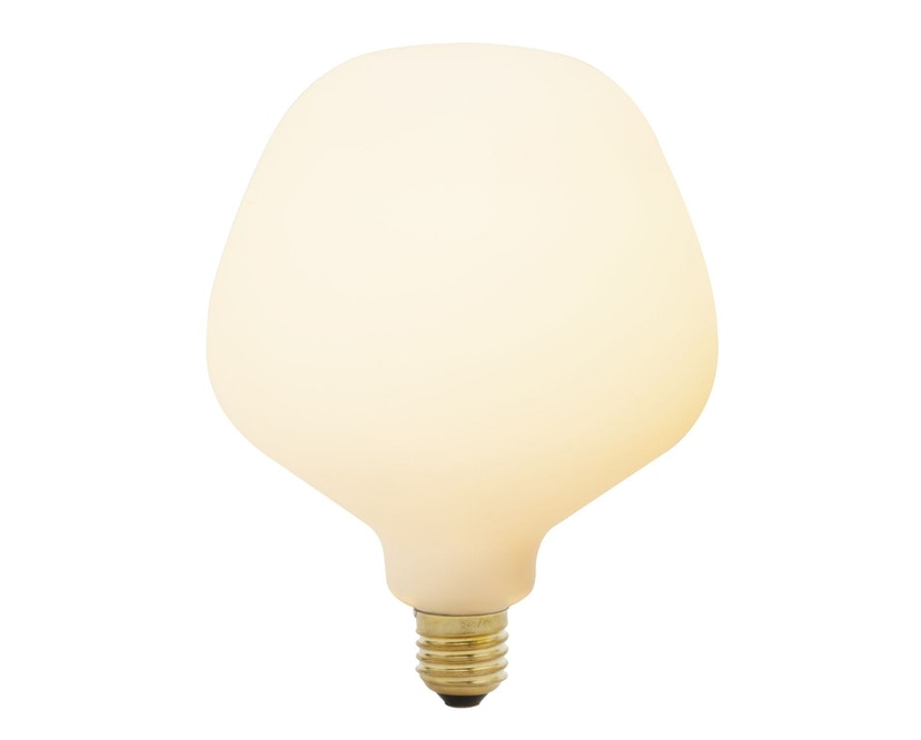 Tala - Enno Leuchtmittel - Matte White - 2