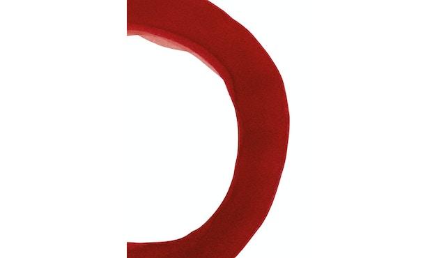 Ensō - Red