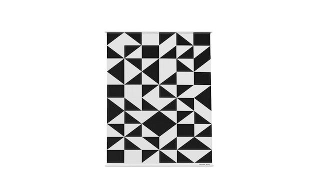 Vitra - Environmental Wall Hanging Geometric A -  - 1
