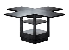 Table pliante Bauhaus