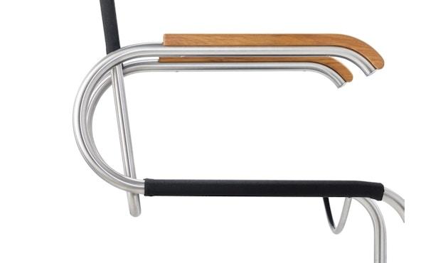 Tecta - D40 Bauhaus-Freischwinger - 10
