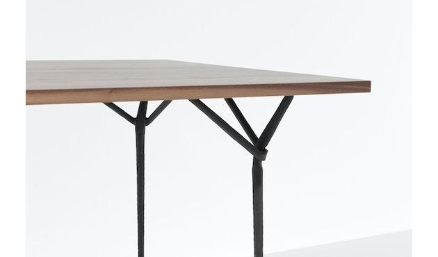 Officina Tisch
