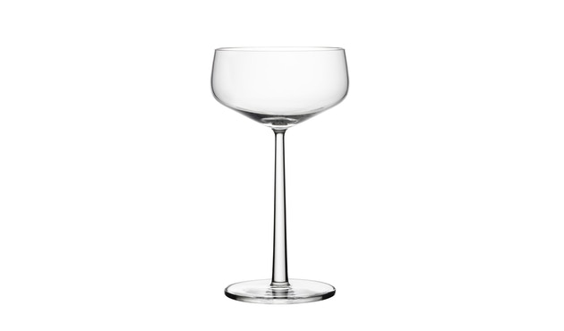 Iittala - Essence 2er Set Cocktailglas - 2