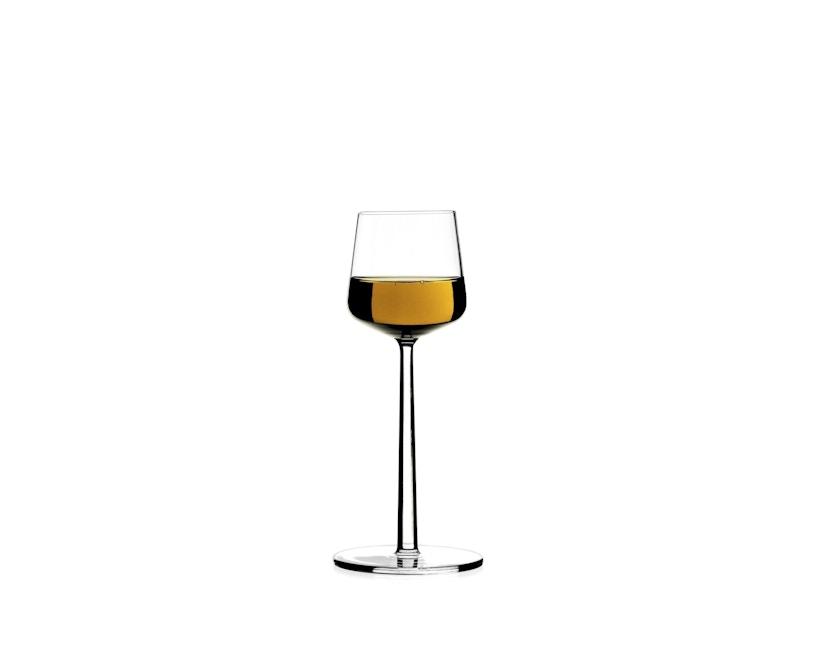 Iittala - Essence 2er Set Sherryglas - 3
