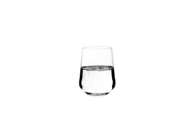Iittala - Essence Waterglas - Set van 2 - 3