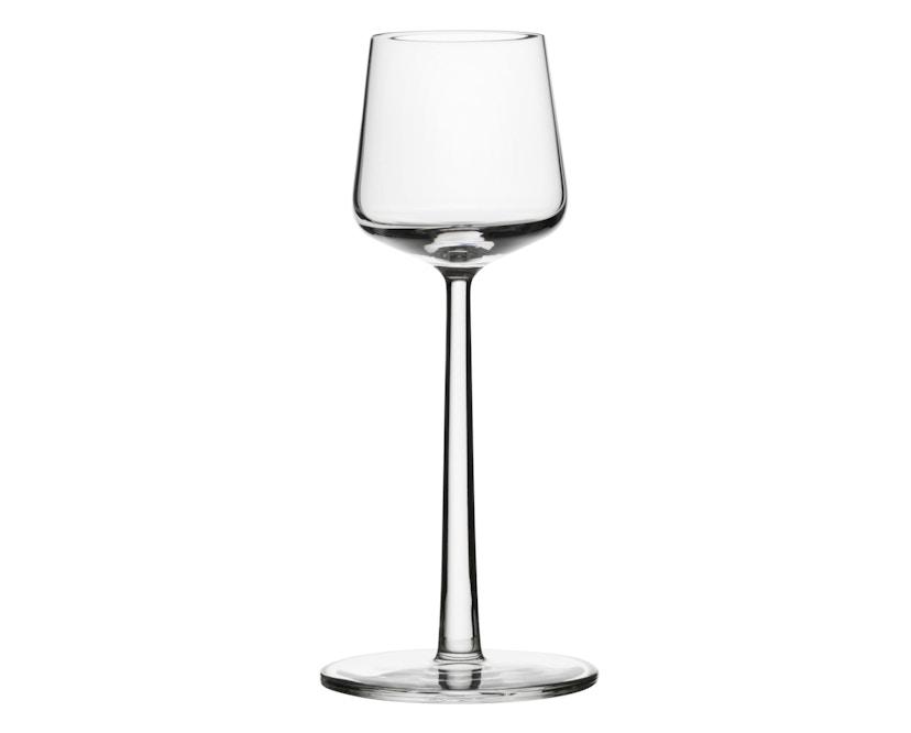 Iittala - Essence 2er Set Sherryglas - 2