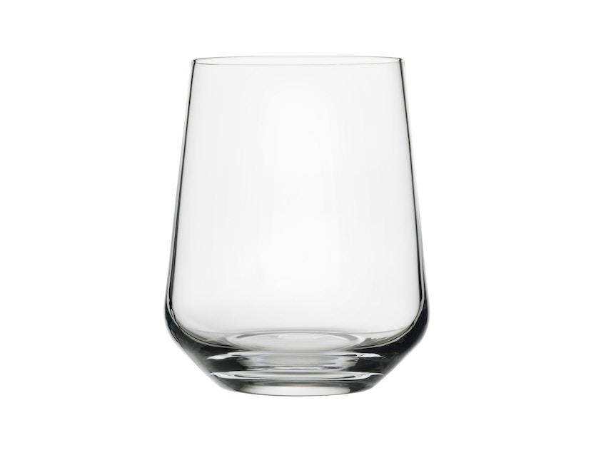 Iittala - Essence Waterglas - Set van 2 - 2