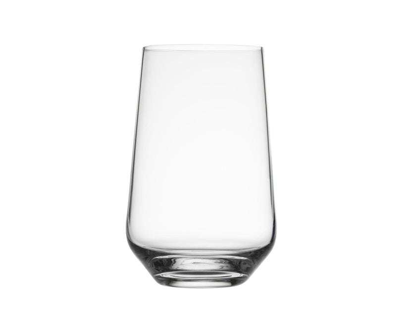 Iittala - Essence 2er Set Longdrinkglas - 2