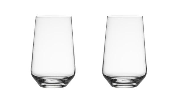 Iittala - Essence Longdrinkglas - Set van 2 - 1