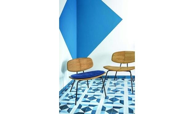 Ethimo - Agave Kissen für Lounge Sessel - 2