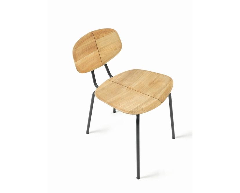 Ethimo - Agave Stuhl  - 2