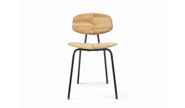 Ethimo - Agave Stuhl  - 1
