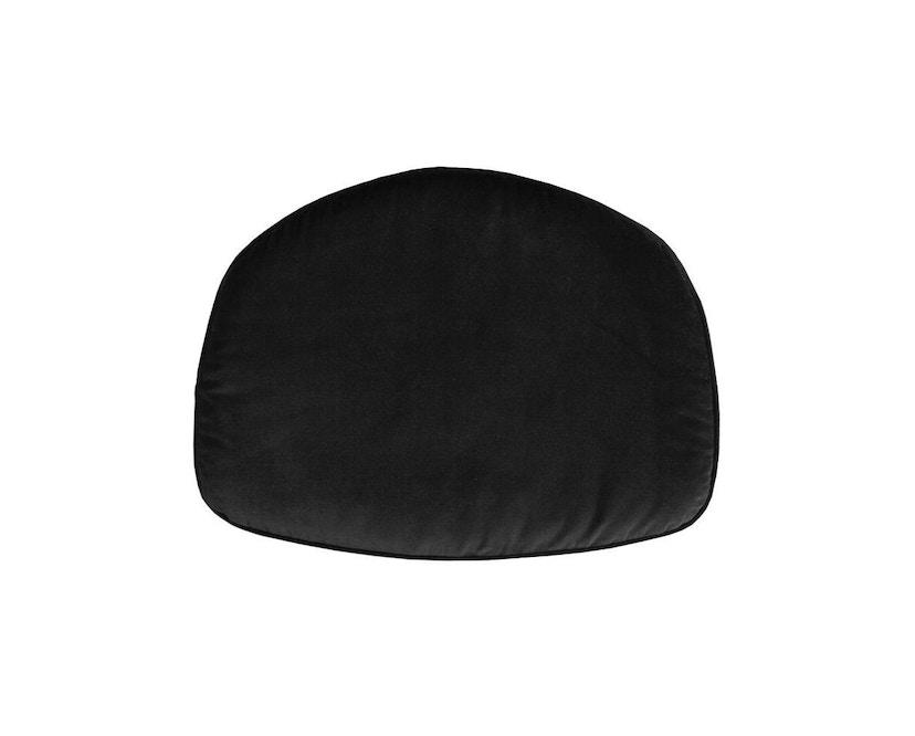 Ethimo - Agave zitkussen voor stoel - 1