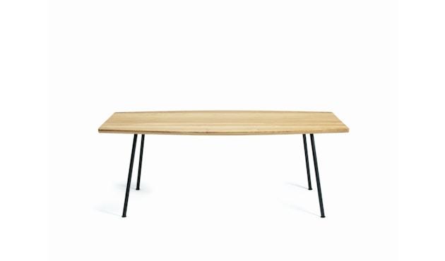 Ethimo - Agave niedriger Tisch eckig - 1