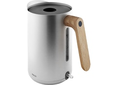 Nordic kitchen Waterkoker - stainless steel