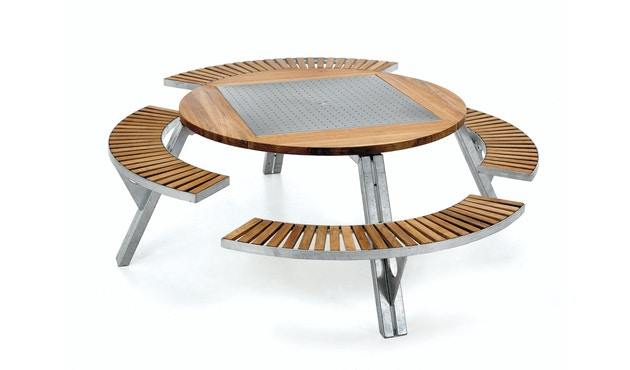 extremis - Table gargantua - 3