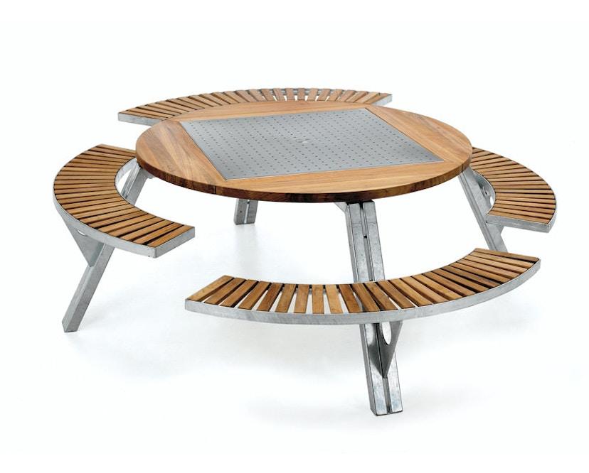 extremis - gargantua tafel - 3