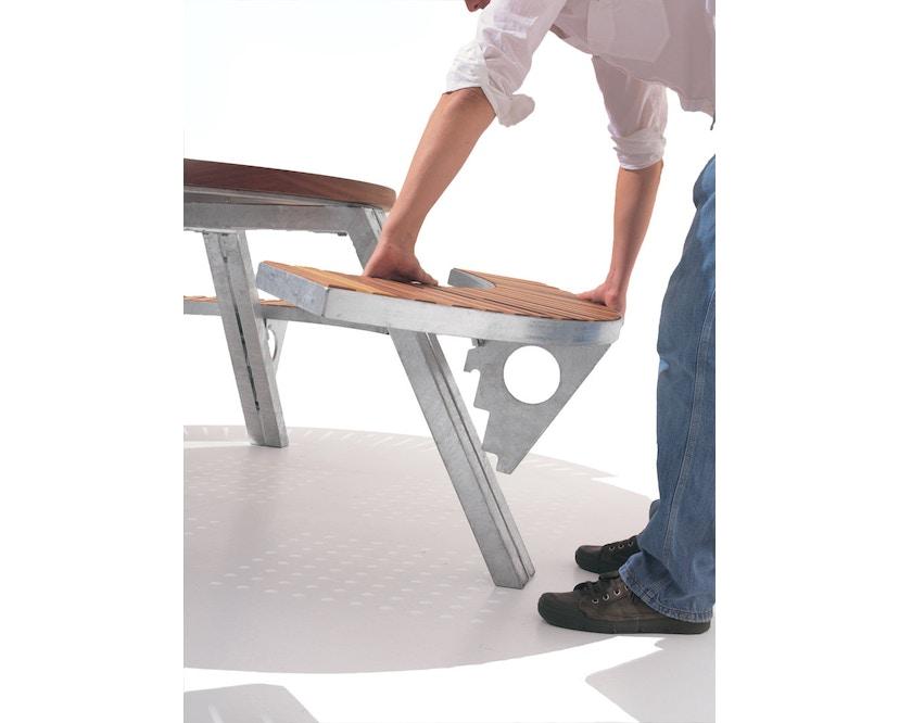 extremis - gargantua tafel - 6