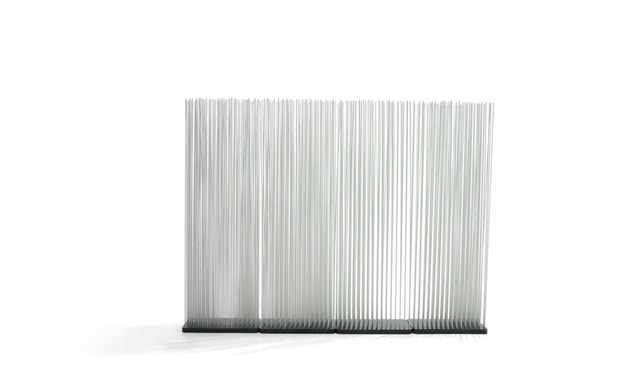 extremis - sticks Raumteiler - 50,8 - 3
