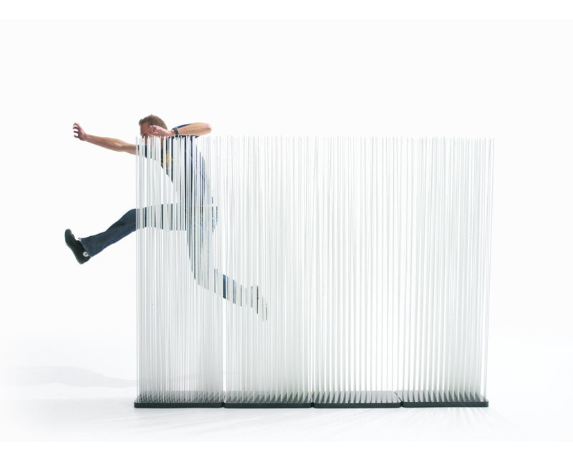 extremis - sticks Raumteiler - 50,8 - 4