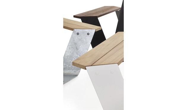 extremis - Anker Tisch - 3