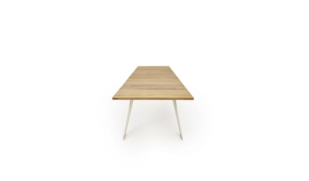 extremis - Pontsun Gartentisch - 1