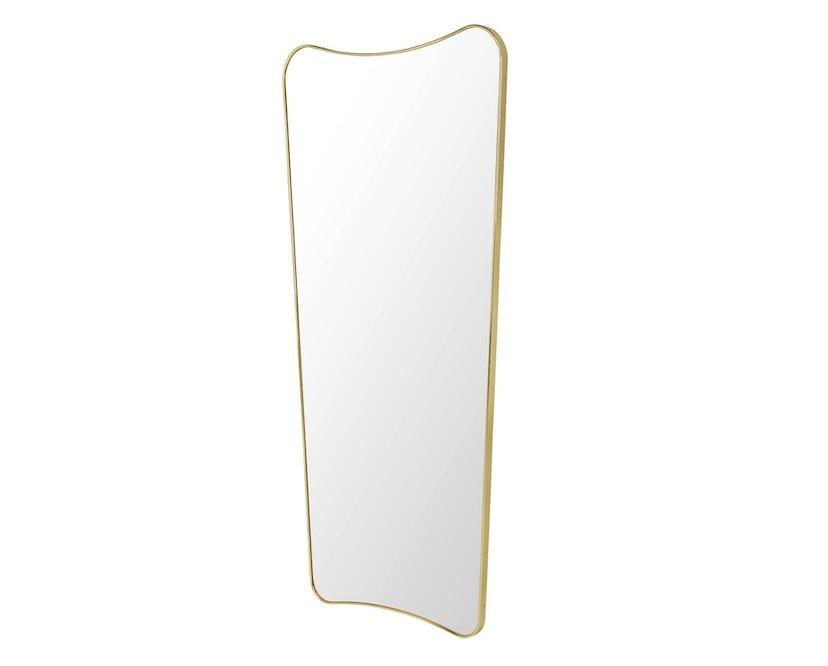 Gubi - F.A. 33 spiegel - 146 x 69 cm - 2