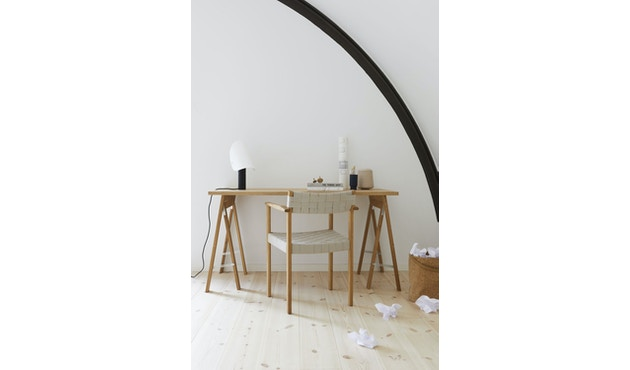 Austere Tischböcke 2er Set