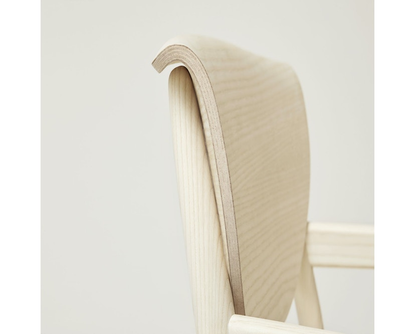 Form&Refine - Origin Lounge Chair - 7
