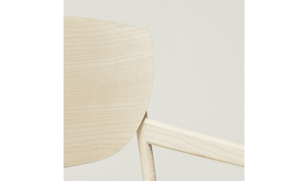 Form&Refine - Origin Lounge Chair - 6