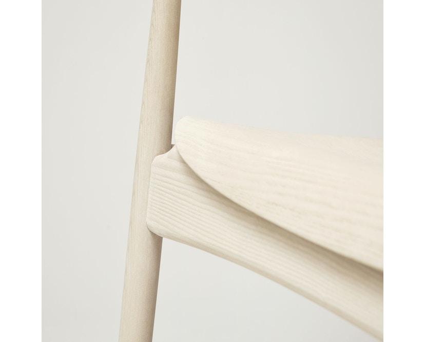Form&Refine - Origin Lounge Chair - 8