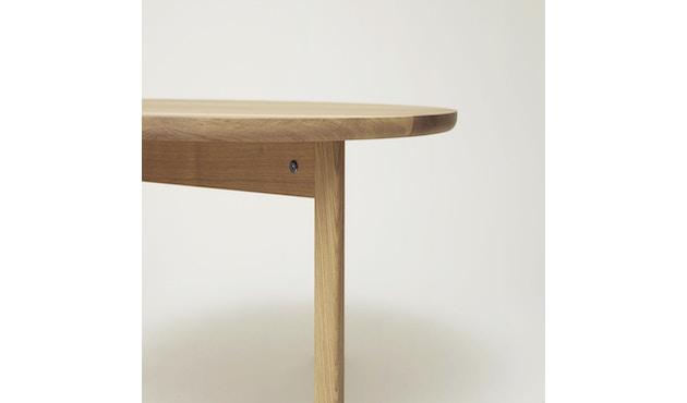 Form&Refine - Strap Couchtisch - 4