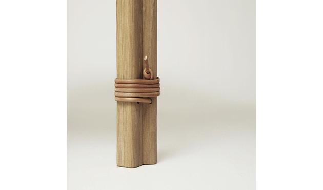 Form&Refine - Strap Couchtisch - 2